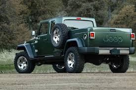 jeep wrangler pickup black jeep wrangler pickup price 2019 2020 car release date