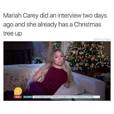 Mariah Carey Meme - dopl3r com memes mariah carey did an interview two days ago