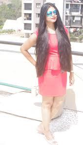 my hair rebonding experience at enrich salon mumbai sushmita u0027s