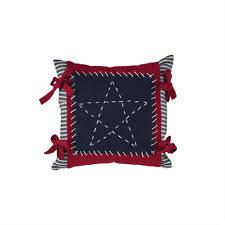 Park Designs Home Décor Pillows EBay - Park designs home decor