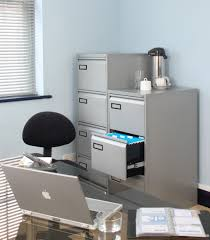 Office Cabinets by Aoc Filing Cabinets U2013 Bisley Office Furniture Europe U0027s Leading