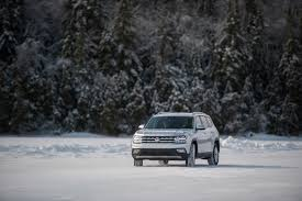 volkswagen winter test drive a volkswagen suv at your home through amazon prime