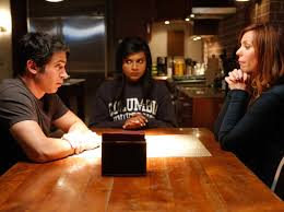 Sofa King Snl by The Mindy Project Recap Let U0027s Talk About Sexts Vulture