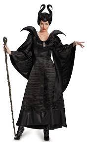 halloween costume black dress u2013 colors