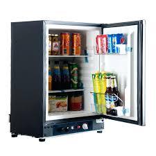 refrigerateur de bureau mini frigo de bureau smad cu ft mini portable gaz racfrigacrateur