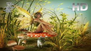 edgar cayce fairies angels and unseen forces full video youtube