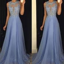 long formal prom dress cocktail party ball gown evening bridesmaid