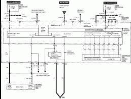 ews wiring diagram with schematic pics e36 diagrams wenkm com