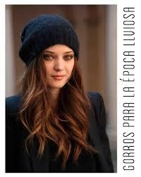 modelos modernos para gorras tejidas con 13 hermosas opciones de gorros tejidos a la moda 2015 gorros tejidos