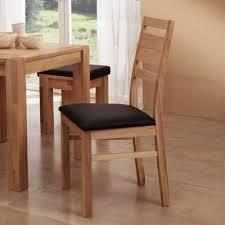 Esszimmerstuhl Yoga Armlehnstuhl Holz Esszimmer Bestseller Shop Für Möbel Und