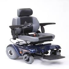 Used Power Wheel Chairs Power Wheelchair Companies Amazing Power Wheelchair Motor Directory