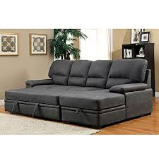 Sectional Pull Out Sofa Awesome Pull Out Sectional Hd Wallpaper Pictures