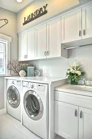 utility room sinks for sale small laundry room sink small utility sinks small utility sink with