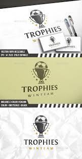 the 25 best cup logo ideas on pinterest coffee branding logo