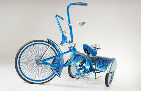 lexus trike uk 1969 schwinn trike side view 14 lowrider bikes pinterest