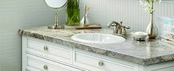 discount bathroom countertops with sink quality kitchen and bathroom countertops
