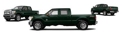 Ford F250 Tri Flex Fuel Truck - 2016 ford f 250 super duty 4x4 xl 4dr crew cab 6 8 ft sb pickup