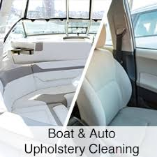 Vehicle Upholstery Cleaning Carpet Cleaning Service Port Washington Ny Gogreensteam Com