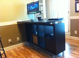 standing desk update u2013 a geek dad