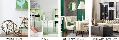 Best Catalogs For Home Decor 25 Best Ideas About Home Decor Catalogs On Pinterest Led With