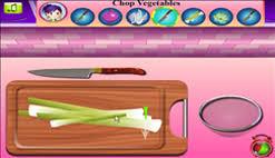 jeux de cuisine ecole jeux de cuisine gratuits 2012 en francais jeuxdecuisine biz