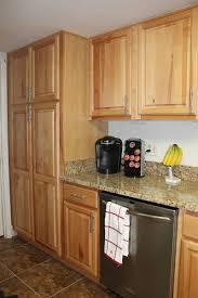 Kitchen Cabinets Liquidation Photo Gallery Lakeland Liquidation