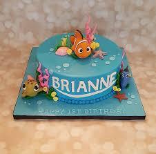 themed cakes rachels cakes of smithtown island 1st birthday cakes