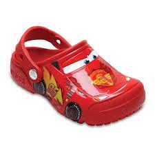 chaussure crocs cuisine crocs crocsfunlab cars clog clogs chaussures enfant crocs cuisine