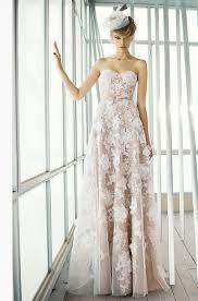 designer hochzeitskleider die neusten trends in der brautmode - Designer Brautmode