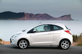 ford ka 16 ford pinterest ford and cars