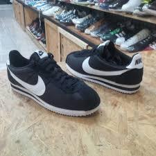 Jual Nike jual sepatu nike cortez classic