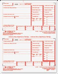 free w2 w3 1099 misc 1096 forms free offer from halfpricesoft com