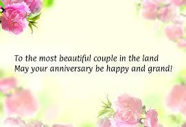 wedding wishes dialogue 28 wedding wishes wedding congratulation greetings