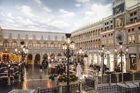 venetian las vegas wedding travel vegas baby home of weddings proposals elopements and