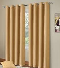 Manhattan Curtains Thermal Blackout Manhattan Ring Top Eyelet Soft Touch Easy