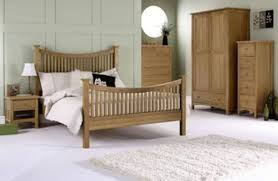Bedroom Ideas For Men by Bedroom Lovely Woman Design Ideas Decor Elegant Brown Wooden Bed