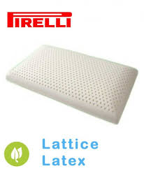 cuscini lattice cuscini lattice pirelli miglior prezzo acquista on line