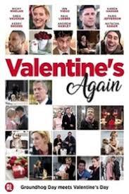 valentine movies valentine s again 2017 watch online movies bmovies free