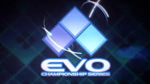 evo 2015 street fighter 5 archives wtfgamersonly