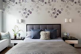 idee de deco chambre idee decoration chambre fabulous idees deco chambre cocooning with