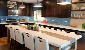 used kitchen islands kitchen custom kitchen island impressive custom kitchen islands