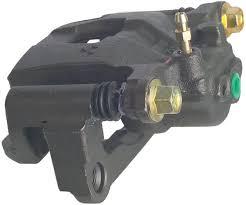 nissan maxima axle nut torque 2004 nissan maxima disc brake caliper