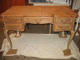 petit bureau ancien meuble bureau ancien petit bureau d ordinateur postnotes