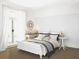 bedroom simple off white bedroom ideas home design great simple