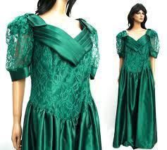 80 u0027s prom dresses plus size prom dresses cheap