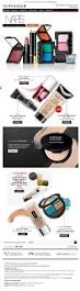 sephora thanksgiving sale 261 best edms images on pinterest email design email