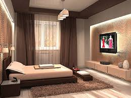 Interior Design Ideas Textures And Colors For Men And Women - Interior color design ideas