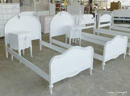 bunk beds modern teen beds desks young bedroom