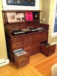 Vinyl Record Storage Cabinet Record Album Storage Cabinet Vinyl Record Storage Cabinet Price