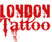 home the international london tattoo convention sept 2017